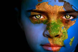 Africa_face