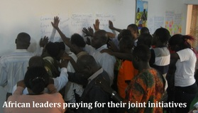 African_leaders_praying_for_their_joint_initiatives 2